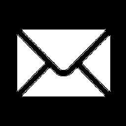 Salgó Polc Webáruház - írjon e-mailt!