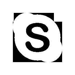 Salgó Polc Webáruház - hívjon Skype-on!></a> <a href=